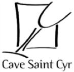 Cave Saint Cyr